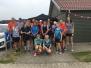Halv Marathon 100