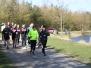 Socialhalvmarathon